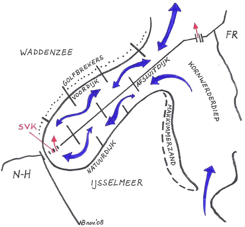 afsluitdijk2