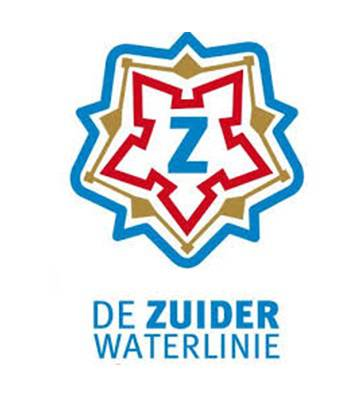 zuiderwaterlinie 02