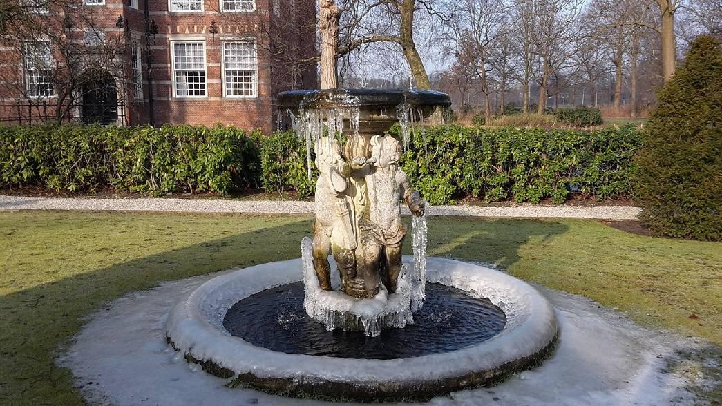 fontein-bouvigne